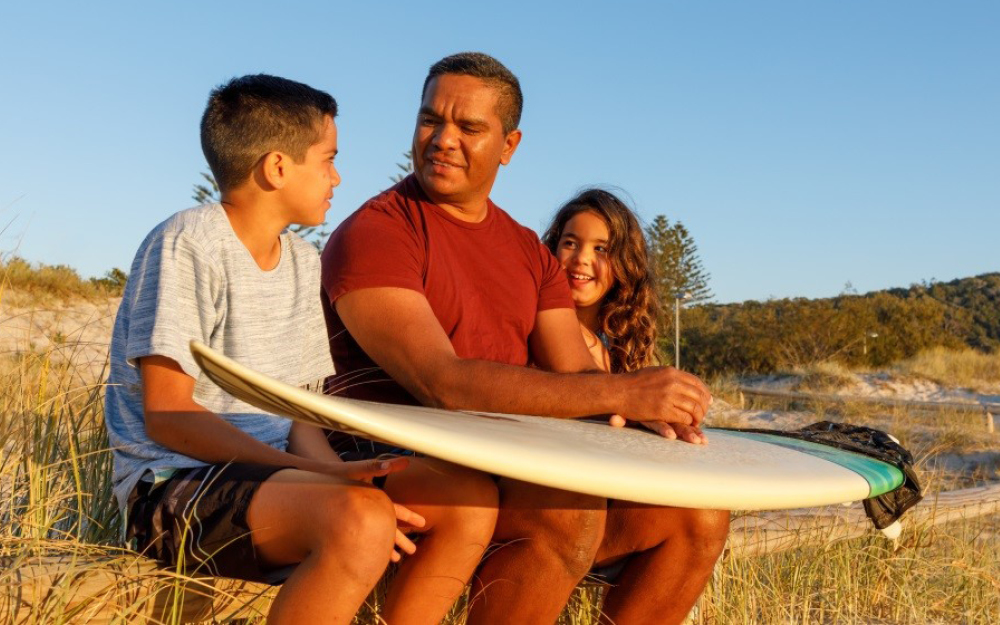 How many Aussies have life insurance?