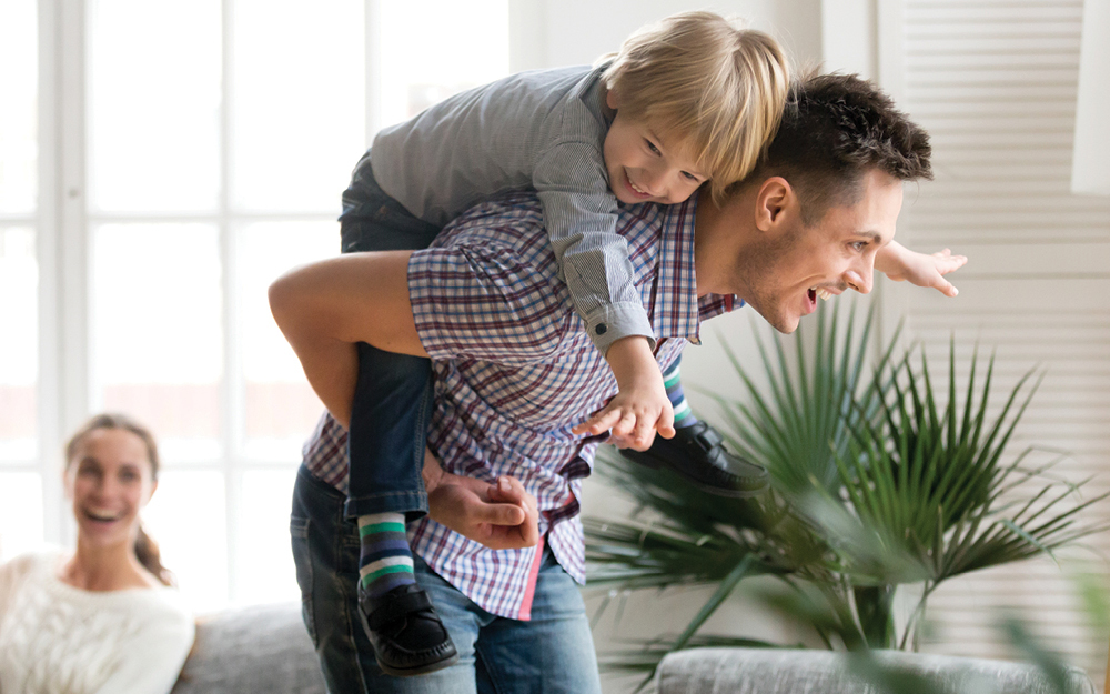 Income protection insurance – not just about the amount you earn