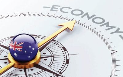 GOVERNMENT ANNOUNCES THE NEXT ROUND OF FINANCIAL INCENTIVES TO STIMULATE THE AUSTRALIAN ECONOMY, INCLUDING SMALL & MEDIUM BUSINESSES.
