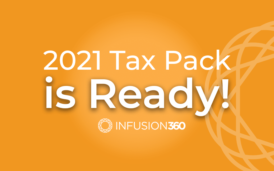 Our Tax Express 2021 is Ready!